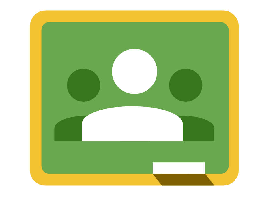 Accedi a Google Classroom